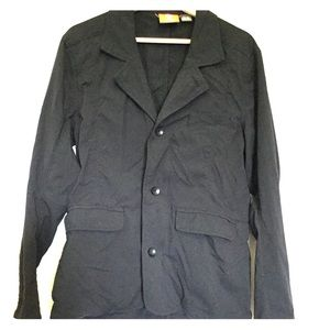 MERRELL Select Dry Nylon Blazer Jacket